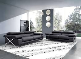 Italian Style Home Decor Modern Furniture Modern Italian Leather Furniture Expansive
