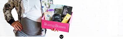 Pregnancy Gift Basket Bump Boxes Pregnancy Subscription Pregnancy Gift Box For Mom