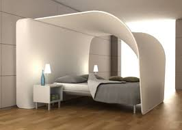 Bedframe With Headboard 10 Most Creative Headboards And Bed Frames Headboard And Bed