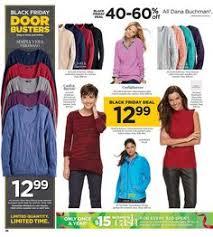 best kohls black friday deals belk black friday 2014 ad page 19 black friday 2014 pinterest