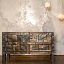 welded steel cabinet piet hein eek the future perfect
