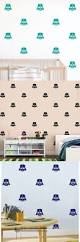best 25 kids wall murals ideas on pinterest wall murals for set 40 pcs custom color starwars darth vader kids wall stickers nursery decal home decor art vinyl room wall mural cute kw 250