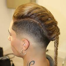 black men newest hair braids pic 20 new super cool braids styles for men you can t miss