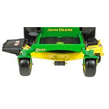 John Deere 48c Mower Deck Belt by John Deere 48