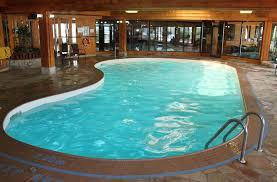 inside swimming pool super cool inside pools brilliant decoration 32 indoor swimming