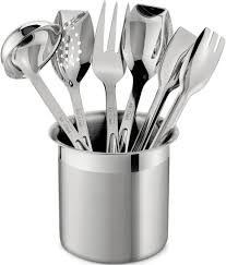 kitchen stainless steel kitchen strainerstainless set