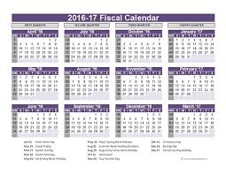 2016 fiscal year calendar uk 03 free printable templates