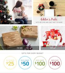 christmas gifts for 2018 christmas gifts christmas gift ideas gifts
