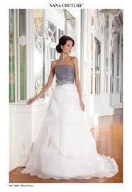 boutique de robe de mariã e le bon coin robe de mariã e idée de mariage à essayer en
