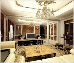 home design firms home design at amazing interior design firms in miami cheap