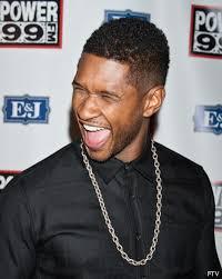 usher hairstyle 2015 10 usher mohawk fade haircuts for black men 2016 ushers black