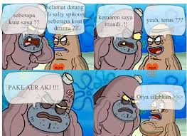 Salty Spitoon Meme - salty spitoon meme template image memes at relatably com