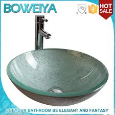 vessel sinks for sale sale gift choice premium sanitary ware handmade countertop