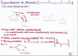 chc study guide organic chemistry i study guides ashley u0027s biology study guides