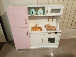 Kmart Toy Kitchen Set by 32 Best Kmart Kitchen Reno Images On Pinterest
