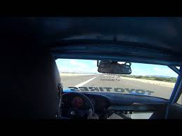 porsche bisimoto bisimoto 800hp porsche 911 half mile run in car youtube