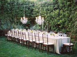 palm springs wedding venues billy phillip wedding palmsprings reception
