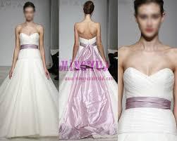 jodi lynn u0027s blog ht beyonce wedding dress jp 111117 wblog beyonce