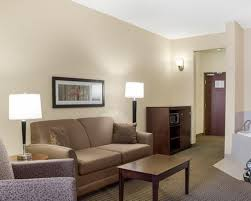 Comfort Inn And Suites Rapid City Sd Comfort Suites Rapid City Sd Hotel