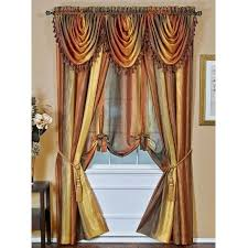 Multi Colored Curtains Drapes Alluring Multi Colored Curtains Drapes Designs With 73 Best Living
