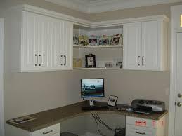 closetcraft custom designed home offices desks and storage