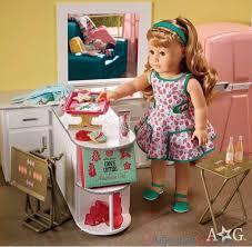 18 inch doll kitchen furniture doll kitchen counter diy ideas