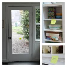 Room Dolch Word Games - sight words scavenger hunt no time for flash cards