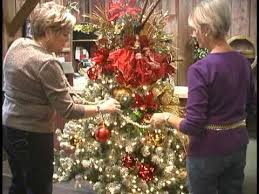 Christmas Decorations Christmas Tree Shop by Decorations Red Barn Tree Shop Christmas Trees And Decorations
