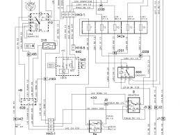 astounding saab 9 3 wiring diagram pdf photos best image diagram