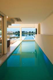 Luxury House Plans With Indoor Pool 102 Best Luxury Pool Images On Pinterest Architecture Luxury