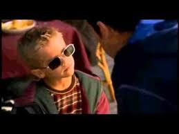 Puts On Glasses Meme - sunglasses scene youtube