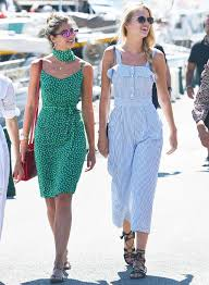 zara jumpsuit best zara pieces for vacation whowhatwear