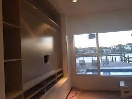 Home Design Remodeling Show Fort Lauderdale Contemporary Comfort Site Progress A Fort Lauderdale Renovation