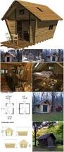 337 best sm house images on pinterest cottage small houses and