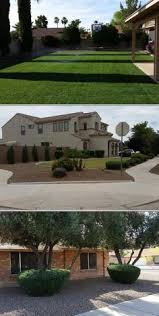 what do landscapers do e s landscaping services llc has employees who can easily work on