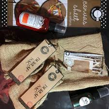 100 thanksgiving home decor 10 sewing projects seams and