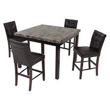 bars bar stools u0026 pubs pub sets el dorado furniture