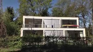 Mobile Haus Verkaufen Verkauft Dank Video Berlin Kladow Immobilienmakler Berlin
