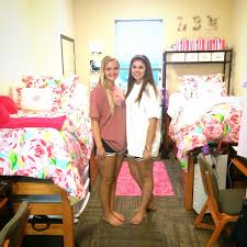 lilly pulitzer dorm the pink and green prep the biggest dorm room cool lilly pulitzer dorm room decorating idea inexpensive simple under lilly pulitzer dorm room home design