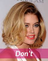 short hair cuts with height at crown how to look shorter male to female transformation tips