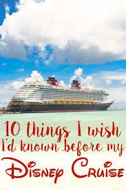 best 25 disney cruise tips ideas on disney cruise