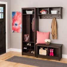 remarkable entryway shoe storage cubbie bench and shelf with foyer