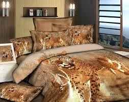 Cheetah Twin Comforter Cheetah Duvet Covers U2013 De Arrest Me