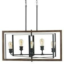 Rustic Lighting Chandeliers Chic Light Fixtures And Chandeliers Make Mason Jar Rustic Light