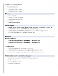 Resume Samples Livecareer by Stylish Idea My Perfect Resume Customer Service 15 Resume Examples