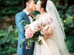 Wedding Dress Man Style Me Pretty Inspiration And Resources To Plan Your Dream Wedding