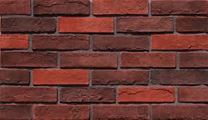 exposed brick wall cladding wall cladding tile murlidhar