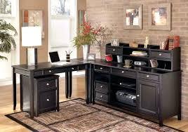 office desk with credenza office desk for home home office computer desk furniture image of