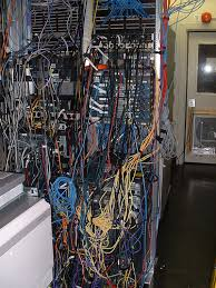 15 more server room cabling nightmares server room cabling hell v2 0