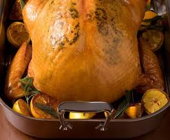 the 25 best butter basted turkey ideas on turkey